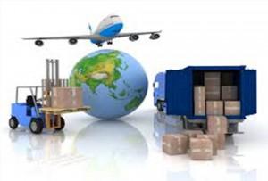 import service